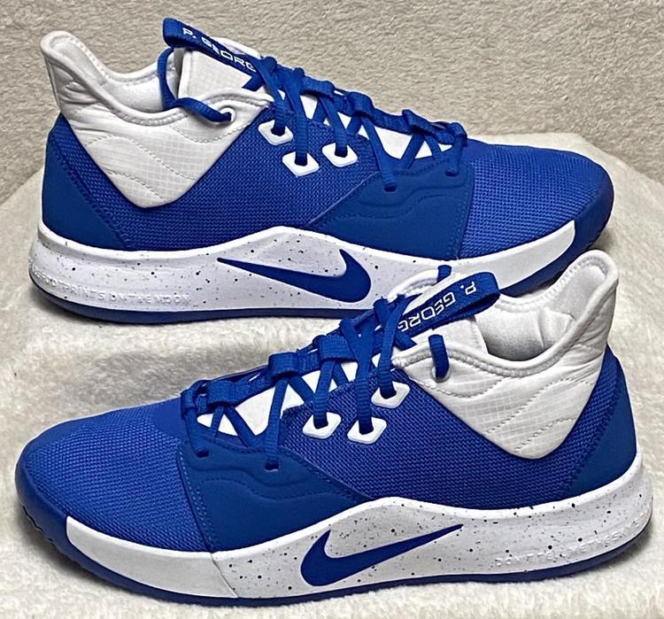 Nike PG 3 TB \