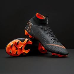 Nike Mercurial Superfly 6 Pro ACC