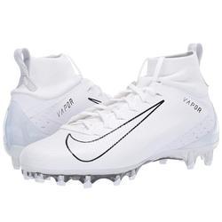 Nike Vapor Untouchable Pro 3 Size Men's