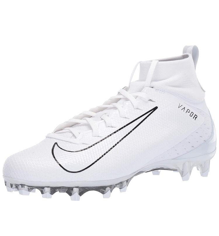 Nike Vapor Untouchable Pro 3 Size Men S 11 5 Football Cleats