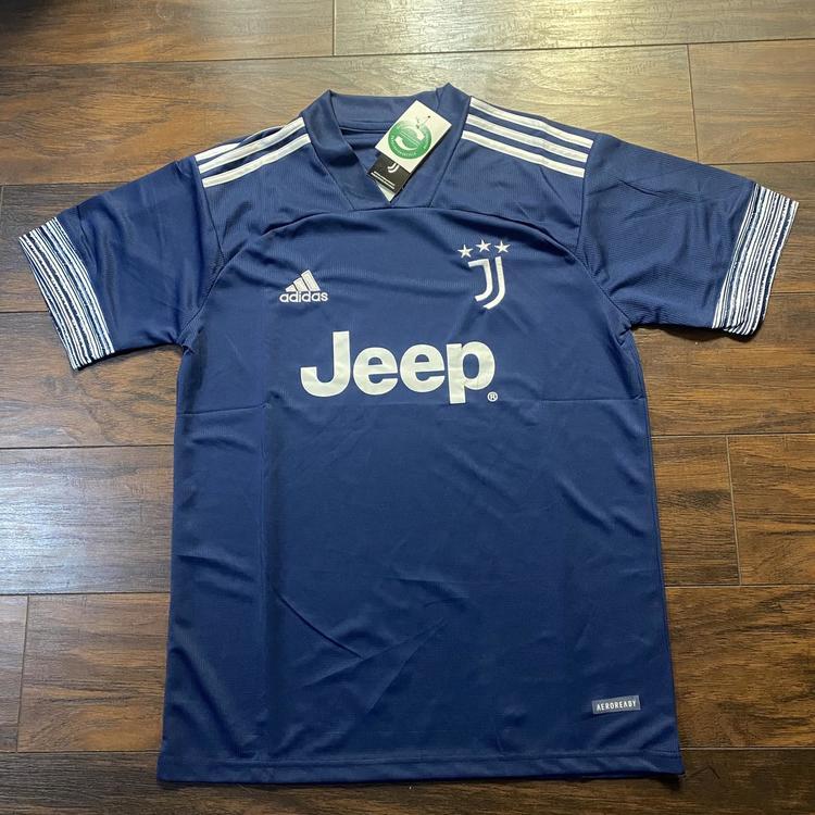 adidas juventus away jersey 20 21 soccer apparel jerseys juventus away jersey 20 21