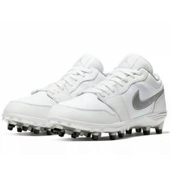 Air Jordan Nike 1 TD Low (Size 8.5