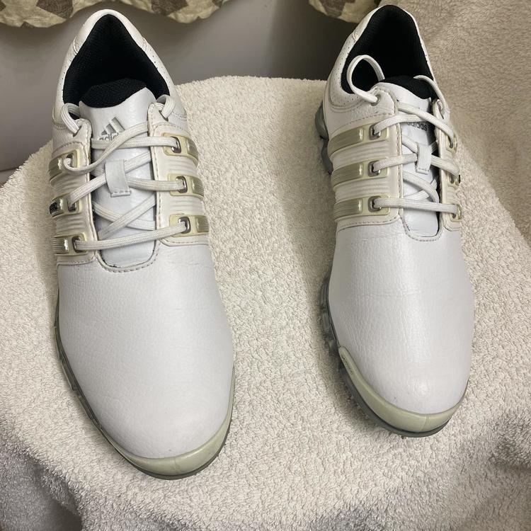 Nike Size US 8 1/2 | Golf Shoes