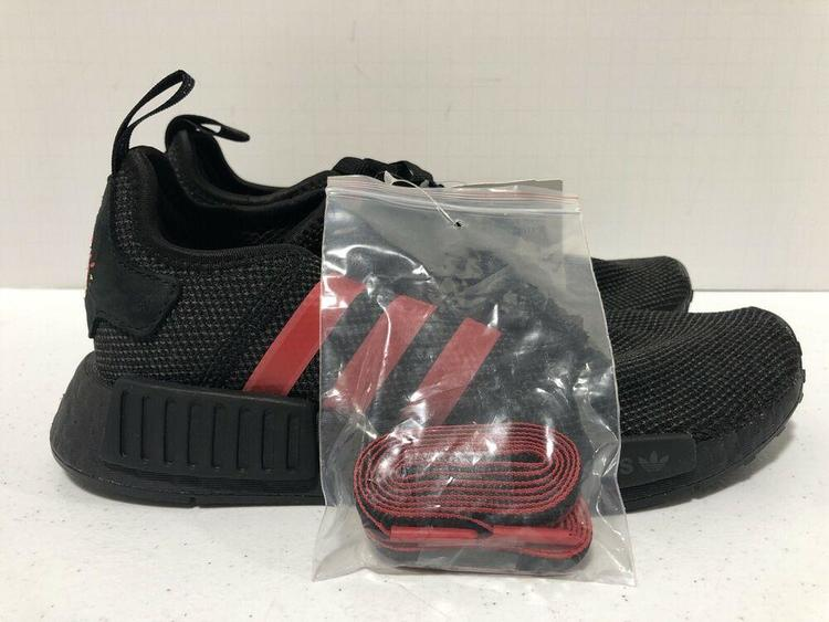 nmd new year