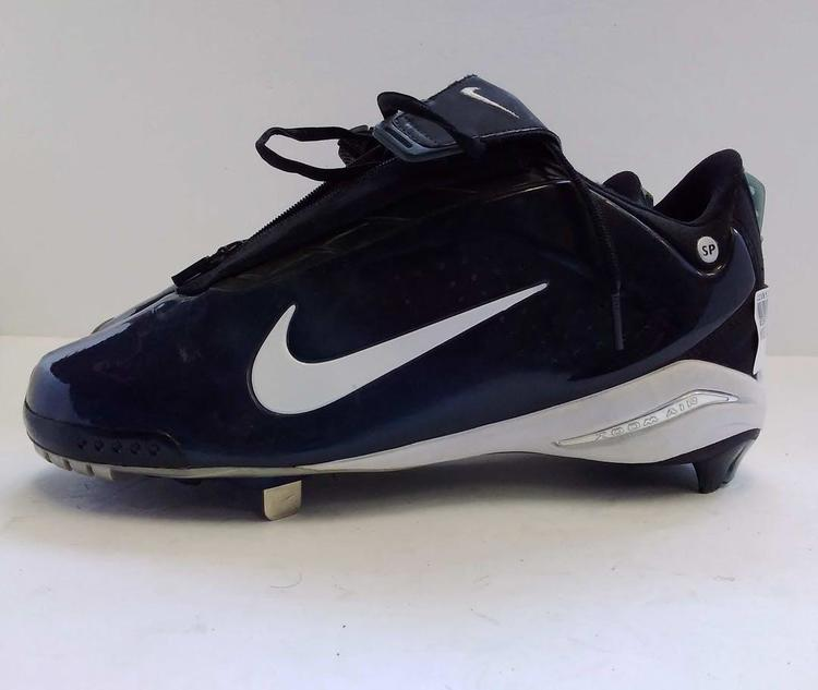 Nike NEVER WORN! Zoom Air Clipper Cleat
