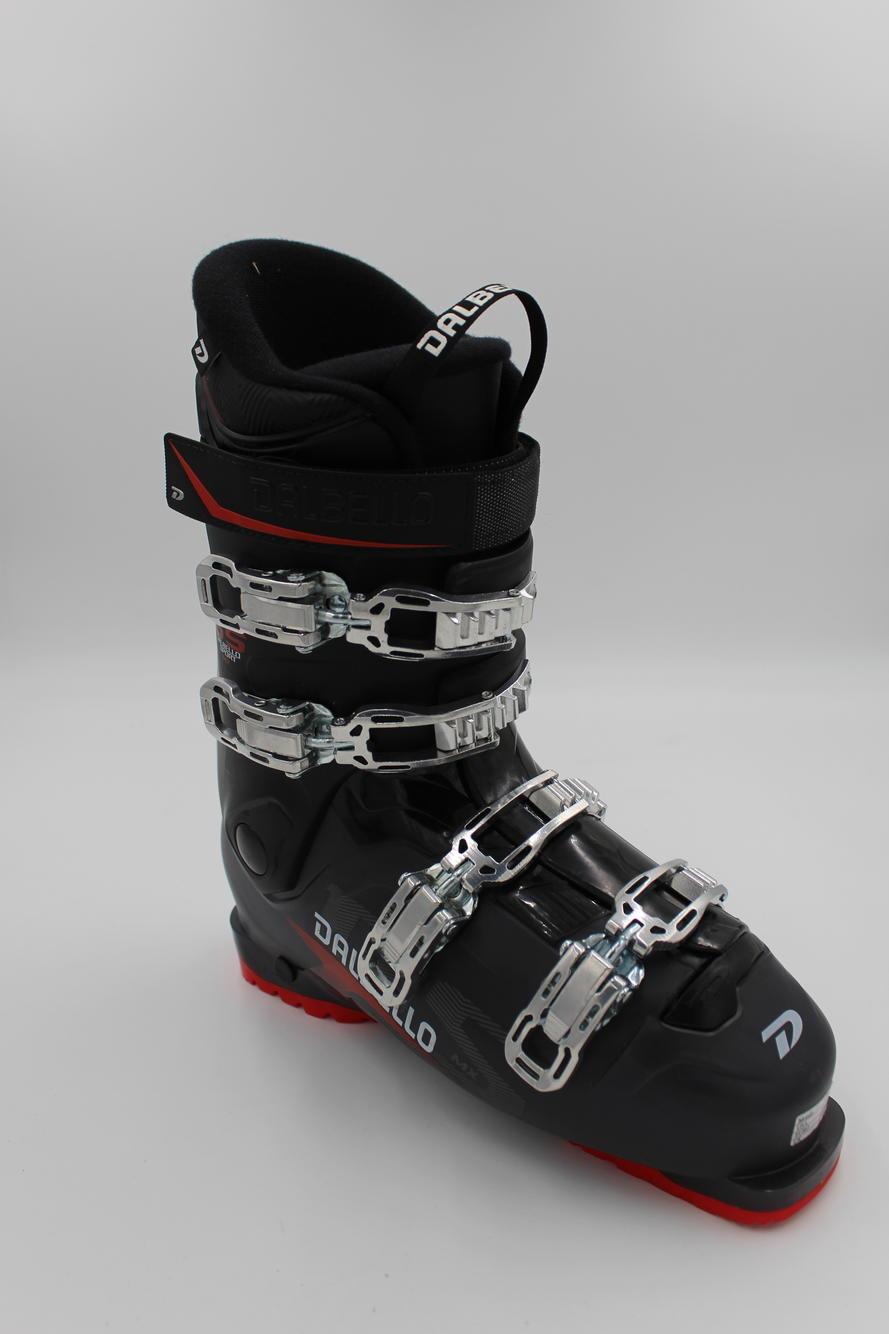Dalbello New DS MX 65 W Ski   Size: 27