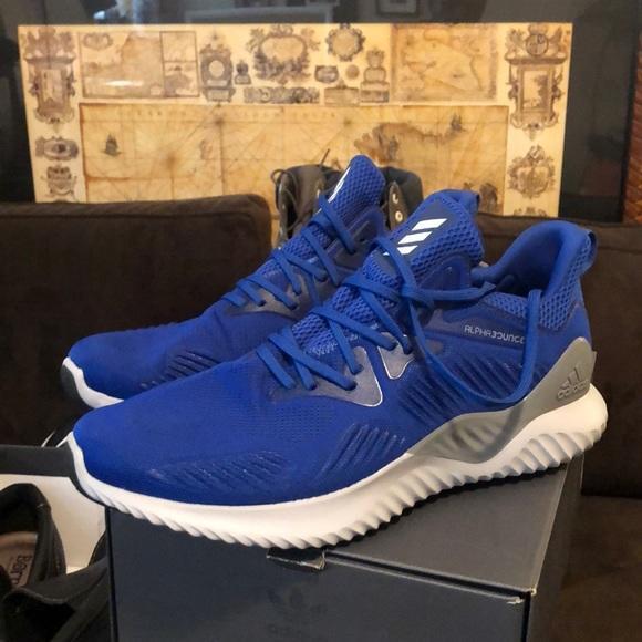 Footwear Turfs, Indoor, Sneakers \u0026 Training
