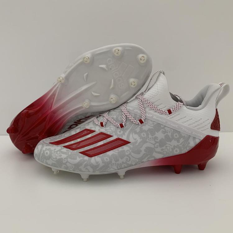 Football Cleats | Lacrosse Footwear