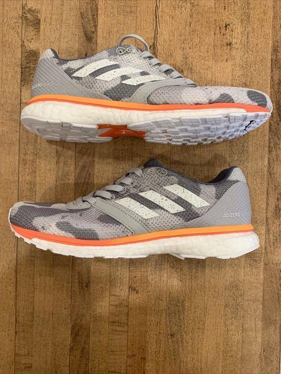 Adidas Adizero Adios Boost Women's