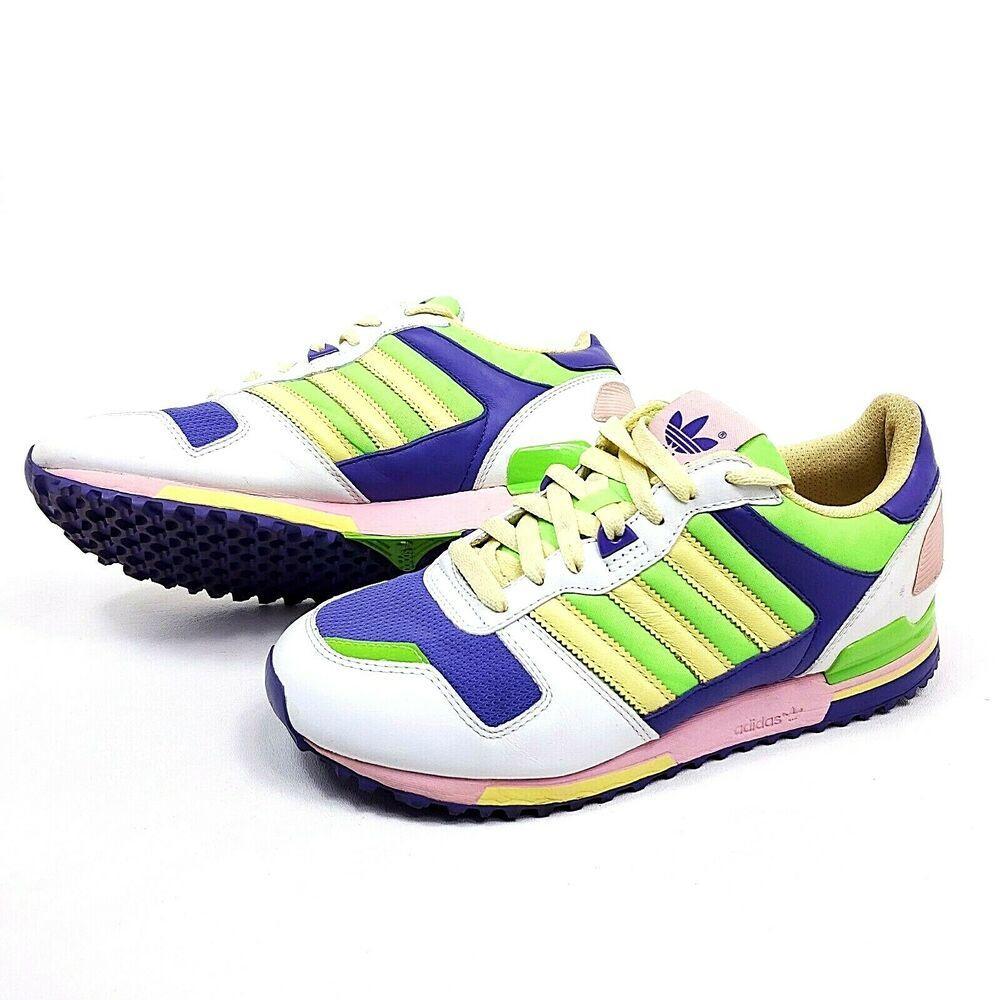 adidas zx womens
