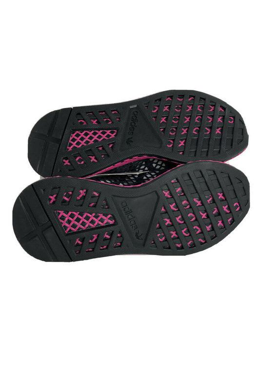 Adidas New DB2687 Deerupt Runner Shoes