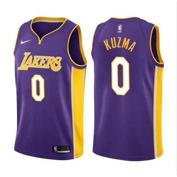 Kuzma Purple Jersey Top Sellers, UP TO 54% OFF