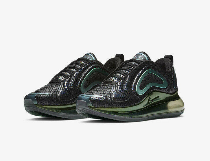 womens 6.5 to youth nike
