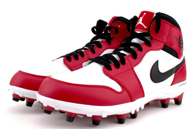 Nike Air Jordan 1 Retro 1 TD Mid