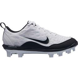 Softball Cleats | New and Used on