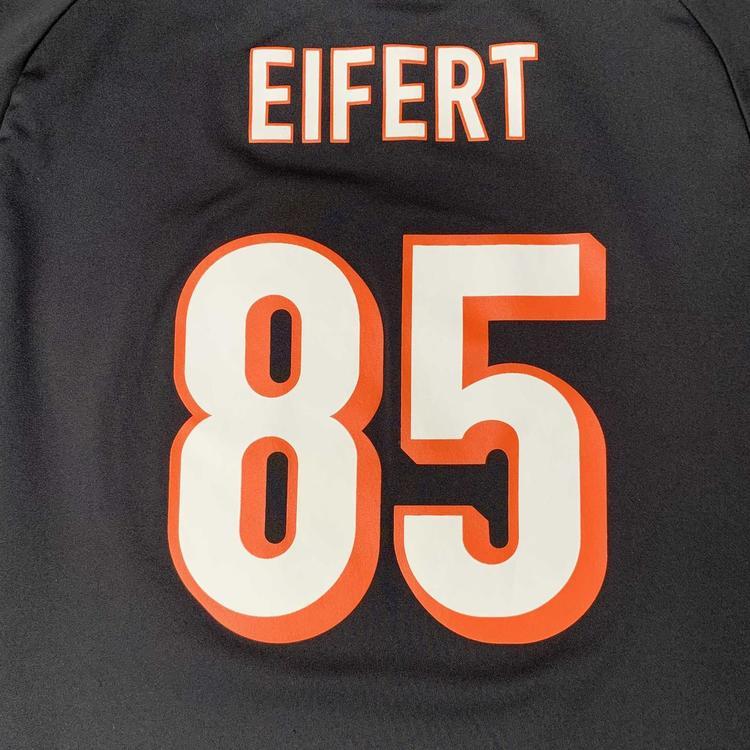 NFL Youth Cincinnati Bengals Tyler Eifert Jersey | SidelineSwap