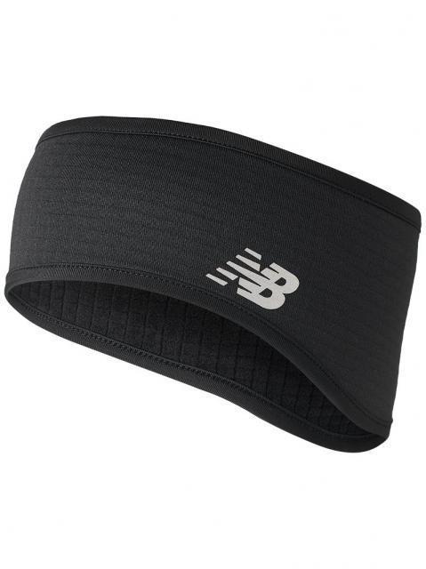new balance headband
