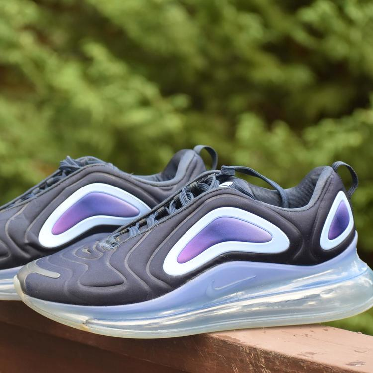 air max 720 obsidian