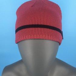 new balance winter hat