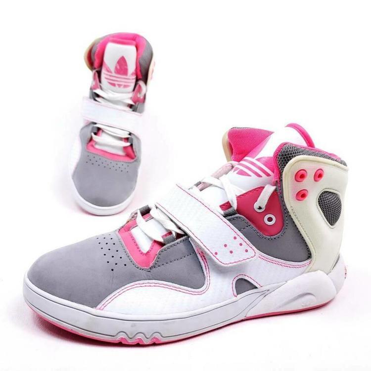 pink adidas shoes mens