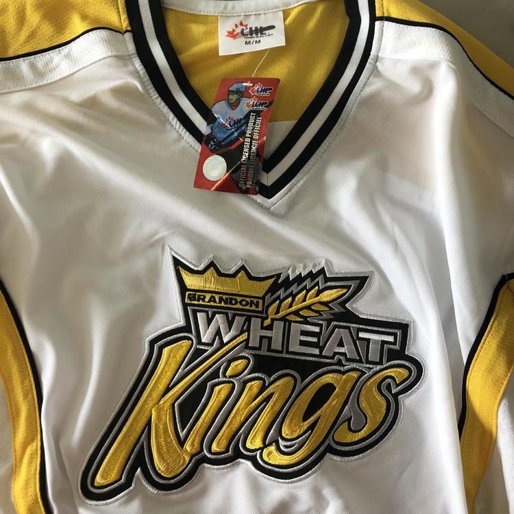 brandon wheat kings star wars jerseys