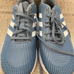 Tennis Shoes | New and Used on SidelineSwap