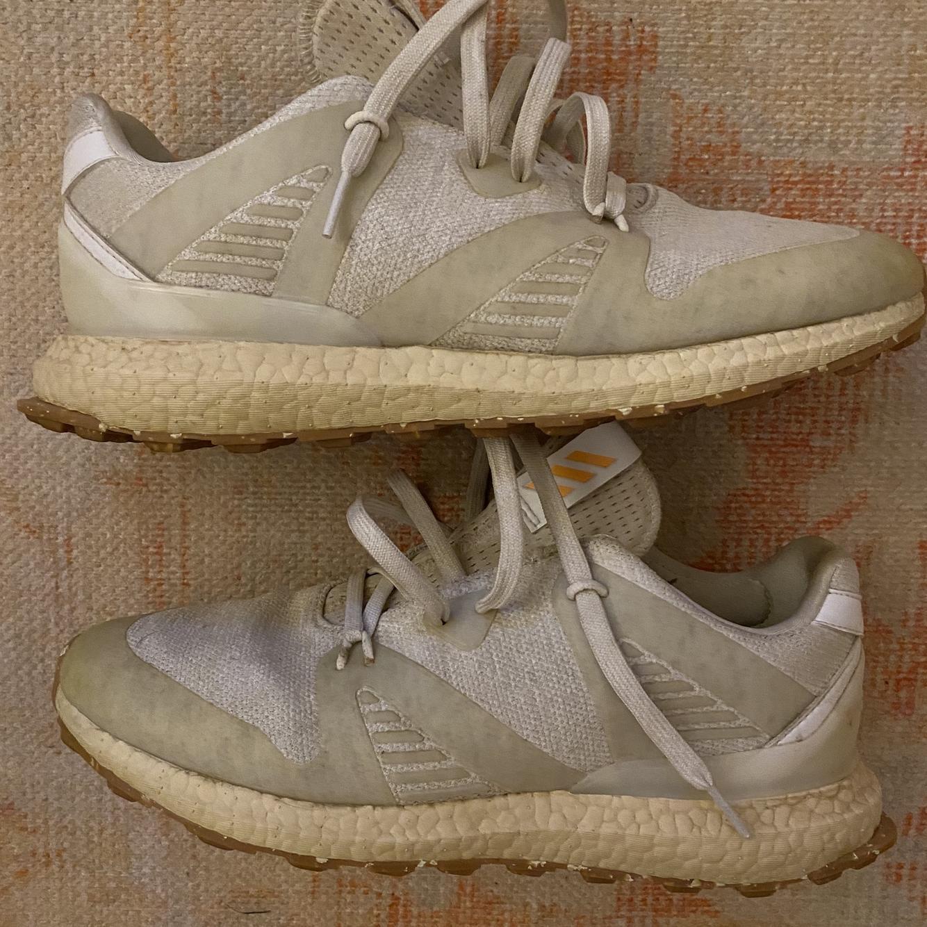 adidas georgia peach shoes