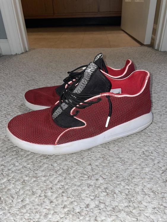Men's Nike Jordan Eclipse Shoes