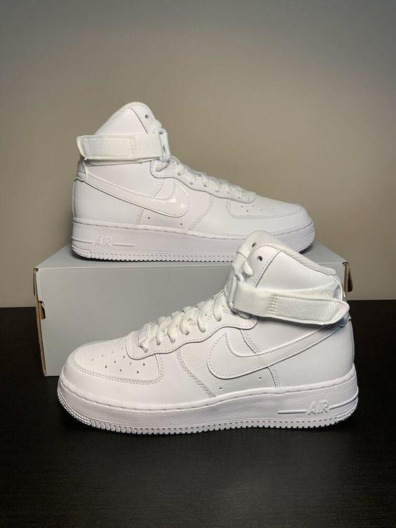 air force 1 y