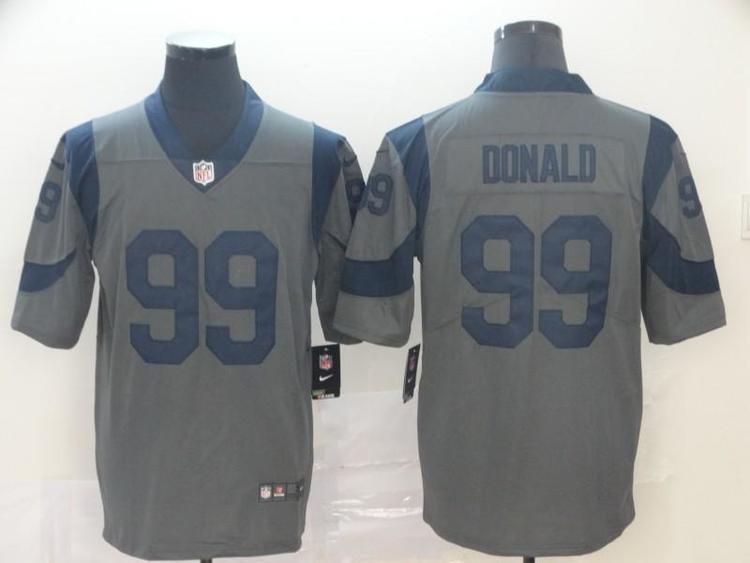 nfl jersey 99