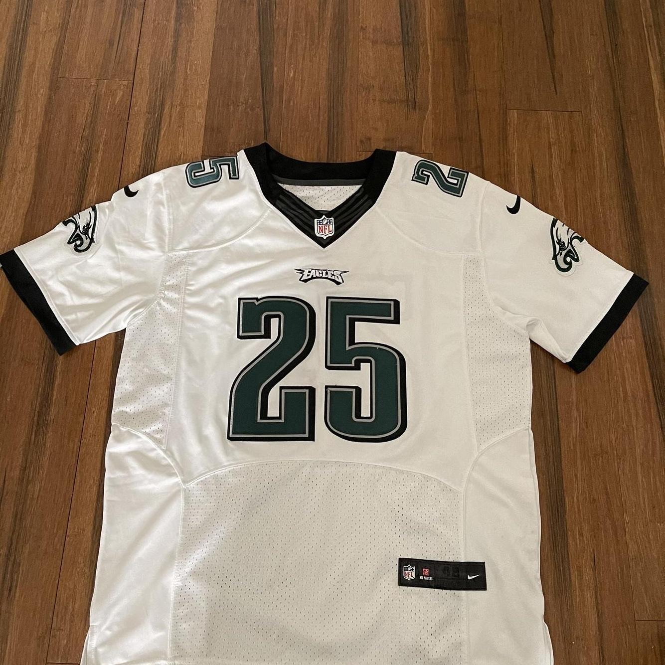 Philadelphia Eagles Lesean McCoy Jersey