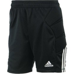 Adult Large White Brasil Soccer Shorts Unbranded