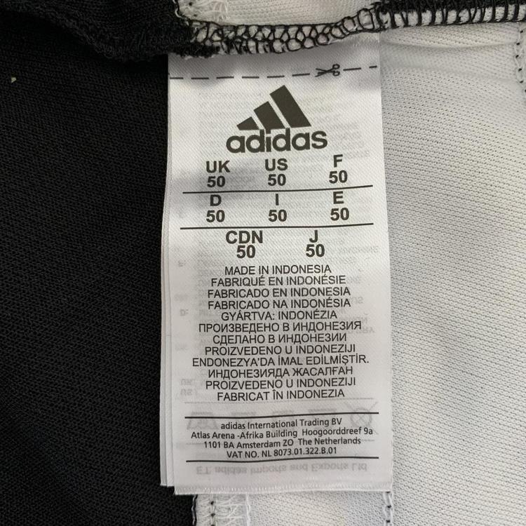 Chicago Blackhawks Winter Classic Adidas Hockey Jersey Men's Size 50 | SidelineSwap