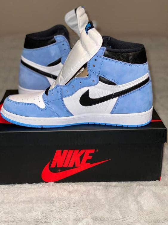 New Youth Size Men's 10.5 (W 11.5) Jordan Shoes , SIZE:7.5---12