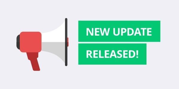 Summer 2021: Seller Updates