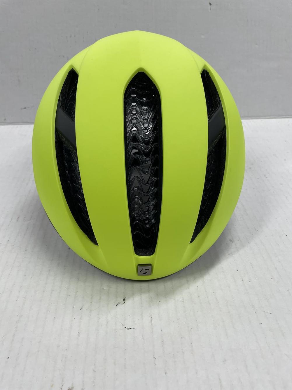 Used Bontrager Xxx Wavecel Sm Bicycles Helmets   SidelineSwap