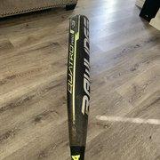 Rawlings Quatro Pro BBCOR Baseball Bat