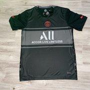 PSG third jersey  21/22